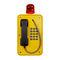 Téléphone VoIP / IP67 / pour tunnel / résistant aux intempéries JR103-FK-B J&R Technology Ltd