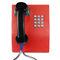 téléphone VoIP / IP65 / IP54 / pour applications ferroviaires