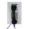 Téléphone GSM / VoIP / IP65 / pour banque JR204-FK J&R Technology Ltd