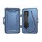 Téléphone SIP / IP67 / pour applications ferroviaires / pour tunnel JR101-CB J&R Technology Ltd
