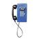téléphone analogique / VoIP / IP65 / IK10