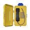 Téléphone VoIP / IP66 / pour applications ferroviaires / pour tunnel JR101-FK-L J&R Technology Ltd
