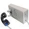 téléphone antivandalisme / analogique / VoIP / IP65