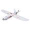 Drone à voilure fixe / de cartographie / en fibre de carbone Aeromapper TALON Aeromao