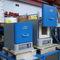 Four de recuit / de trempe / de brasage / à chambre FP 1100/1200/1300 SOLO Swiss & BOREL Swiss