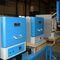 Four à chambre / électrique FP 1300 SOLO Swiss & BOREL Swiss