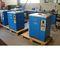 Four pit / électrique à résistance / avec circulation d'air / programmable PO 650 SOLO Swiss & BOREL Swiss