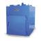 Étuve de séchage / de chauffage / à chariot / électrique IA 250 SOLO Swiss & BOREL Swiss