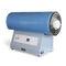 Four tubulaire / électrique / sous atmosphère contrôlée / de laboratoire TU 1500 SOLO Swiss & BOREL Swiss