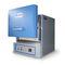 Four à chambre / électrique / haute température FP 1500 SOLO Swiss & BOREL Swiss