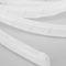 gaine de protection / spiralée / pour câbles / en polyéthylène