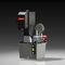 pompe hydraulique à moteur électrique / étanche