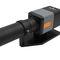 objectif de caméra grand angle / haute résolution / de capture d'image / de mesure