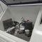 chambre d'essai d'humidité / de corrosion / au brouillard salin / horizontale