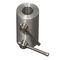 accouplement rigide / de tige / en aluminiumRC50020-ALLee Engineering