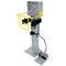 presse pneumatique / pour assemblage / d'atelier / avec détendeurSS0010 seriesSPIN s.r.l.