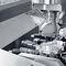 centre d'usinage CNC 3 axes / vertical / de précision / multibroche
