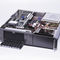 PC serveur / barebone / box / VGA