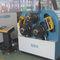 cintreuse hydraulique / de profilés / horizontale / à 3 galets moteurs