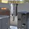 fraiseuse CNC micro-usinage / 3-5 axes / 6 axes / verticale