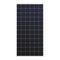 module PV solaire en silicium monocristallin / CE / TÜVNUAH360Sharp Solar