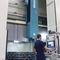 centre de tournage CNC / vertical / 3 axes / de découpe