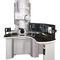 microscope optique / pour analyse / haute résolution / en champ clairJEM-F200Jeol