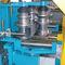 cintreuse hydraulique / de profilés / multiaxe / CNC