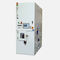 recuit acier / grandes sériesRLA-3100-VKoyo Thermos Systems