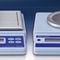balance de laboratoire / numérique / portable