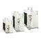 sécheur d'air comprimé par réfrigération / haute températureIDF seriesSMC PNEUMATIC