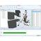 logiciel de CFAO / pour usinage / d'application robotique / hors-ligneRobotStudioABB Robotics