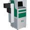 Machine de marquage laser QAC&BACL Farley Laserlab