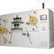 machine de perforation pour l'industrie du tabac / laser