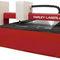 Machine de découpe d'acier inoxydable / plasma / de tôle / CNC Rapier Farley Laserlab