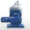 Séparateur centrifuge / d'huile d'olive PLUTONE Pieralisi - Olive Oil Division