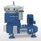 Séparateur centrifuge / d'huile d'olive SATURNO Pieralisi - Olive Oil Division