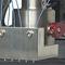 machine de polissage pour le verre / pour l'optique / CNC / par écoulement abrasif