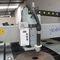 Machine de découpe de métal / par oxy-carburant / CNC / de marquage LegendB5II SteelTailor