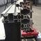 Machine de découpe de métal / de tubes / CNC / portable TubeTailor I SteelTailor