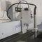 machine de découpe pour métal / plasma / CNC / pour tôle épaisse
