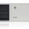 PC industriel / rackable / Intel Ivy Bridge / Intel® Core i series