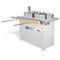 ponceuse oscillante / électrique / à bande / pour le boisNOVA 150ABCD MACHINERY S.r.l.