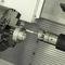 Palpeur 3D / optique / pour machine-outil OLP40 RENISHAW