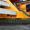 Grue mobile / à flèche / pliable / pour chantier de construction STC250H SANY Group Co.,Ltd