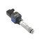 Transmetteur de pression relative / absolue / piézorésistif / analogique MPM480 Micro Sensor Co.,Ltd