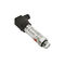 Transmetteur de pression relative / absolue / piézorésistif / analogique MPM480 General UL Pressure Transmitter Micro Sensor Co.,Ltd