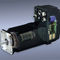 servomoteur AC / brushless / 230V / 400V