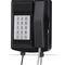 Téléphone SIP / analogique / VoIP / IP66 KNSP-18 HONGKONG KOON TECHNOLOGY LTD