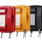 Téléphone SIP / analogique / VoIP / IP66 industrial telephone KNSP-18 HONGKONG KOON TECHNOLOGY LTD